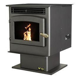 us-stove-pellet-stoves-5040-64_1000.jpg