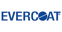 Evercoat-Logo.png
