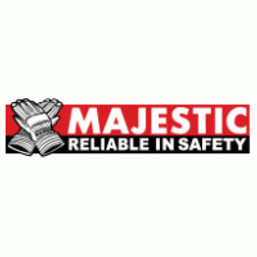 majestic_logo.png