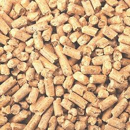 hardware sales pellets for pellet stove