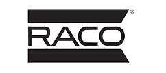 raco.png