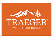 Traeger Grill .png