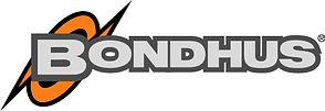 bondhus-logo.jpg