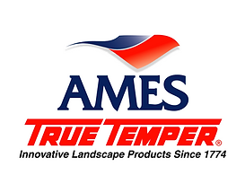 Ames.png