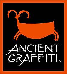 Ancient-Graffiti-logo.jpg