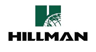 hillman-logo.jpg