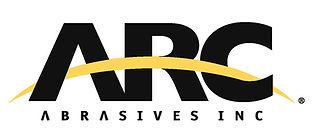 ARC Logo_BLK.jpg