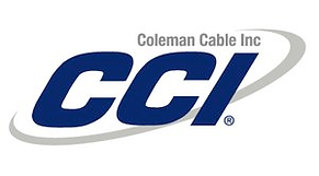 coleman-cable-logo.png
