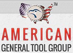 American-General-Tool.JPG