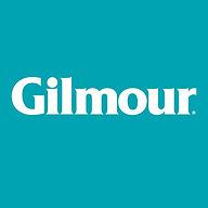 GILOUR.jpg