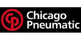 ChicagoP.jpg