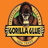 gorillaglue.jpg