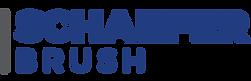 schaefer-logo.png