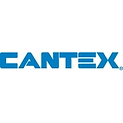 cantex.png