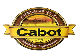 CABOT.png