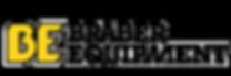 braber-equipment-logo-png.png