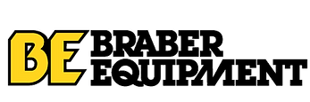 braber-equipment-logo-png.png