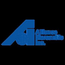 AllianceMercantile.png