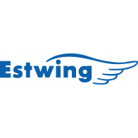 estwing.png