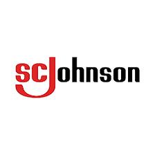 scjohnson.png
