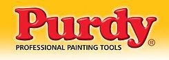 Purdy-Logo.jpg
