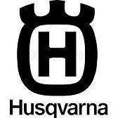 HUSQVARNA3.jpg