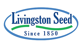 Livingston-Seed.png