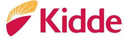 kidde-logo.webp