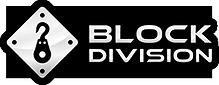 blockdivision.png