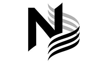 nester_logo.png