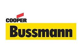 bussman.jpg