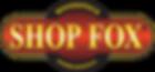 shop-fox-logo.png