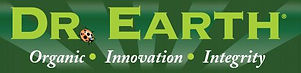 CS_Dr_Earth_logo.JPG