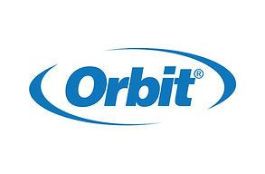 orbit.jfif