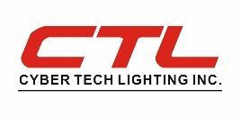 cyber-tech-lighting.jpg