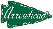 arrowhead.jfif