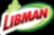 logo_libman.png