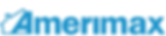 amerimax-home-products-logo.png