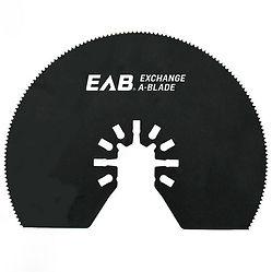 EAB.jfif