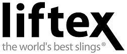 LIFTEX.jpg