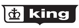 KingLogo.png