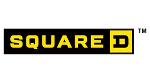 square-d.png