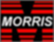 MORRIS-GWG.png