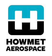 howmet.png