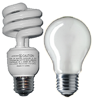 Incandescent_and_fluorescent_light_bulbs
