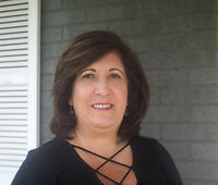 Peggy Nathenas, Office Management, , Sunshine Cleaning and Restoration, Inc.