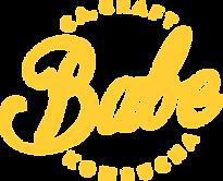 BK001_Logo_PMS123CP_PFN.png