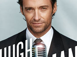 Hugh_Jackman_Back_on_Broadway.jpg
