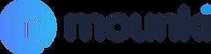 logo-officiel-mounki (1).png
