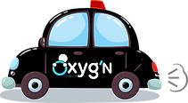 Voiture Oxyg'N.png